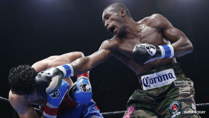 Erislandy Lara vs Brian Castano Betting Odds, Tips & Picks