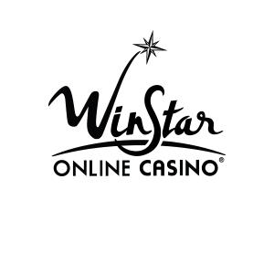 Top 10 Casino Bonus Offers in the UK - September 2019