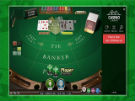 Casinoland Casino Baccarat Screenshot 6