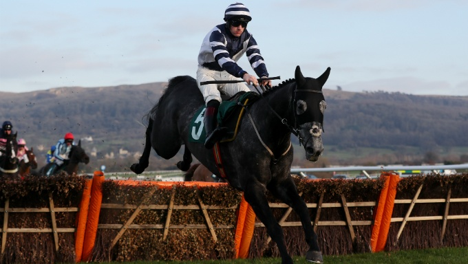 Supreme Novices' Hurdle Betting Tips & Trainer Quotes