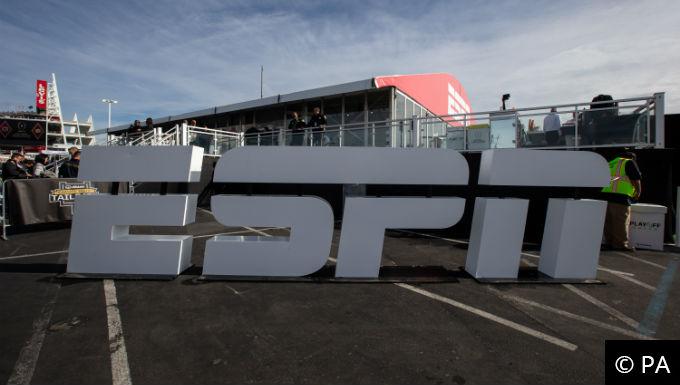 Espn Launching Sports Betting Show With Doug Kezirian