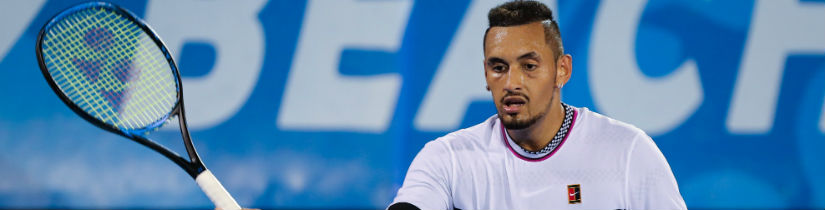 Indian Wells 2019 Betting: Best Tennis Odds To Back