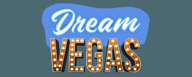 online casino spiele beste auszahlung