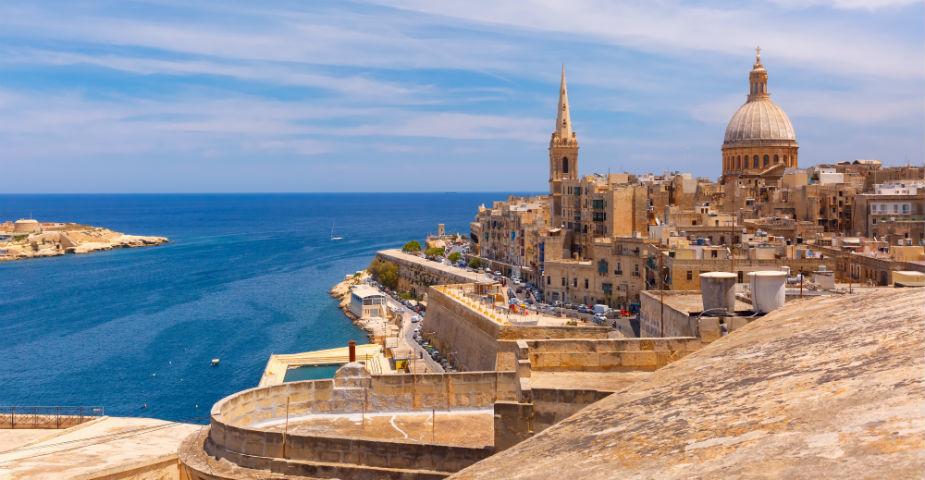 Ny överenskommelse mellan Spelinspektionen och Malta Gaming Authority