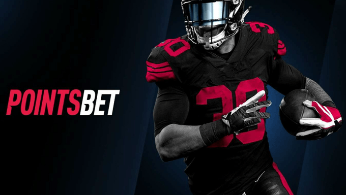 PointsBet Clarifies Teaser Bets, Reveals Upcoming Promotions
