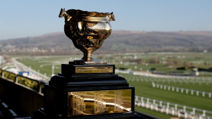 Cheltenham Gold Cup Betting Tips, Odds & Analysis