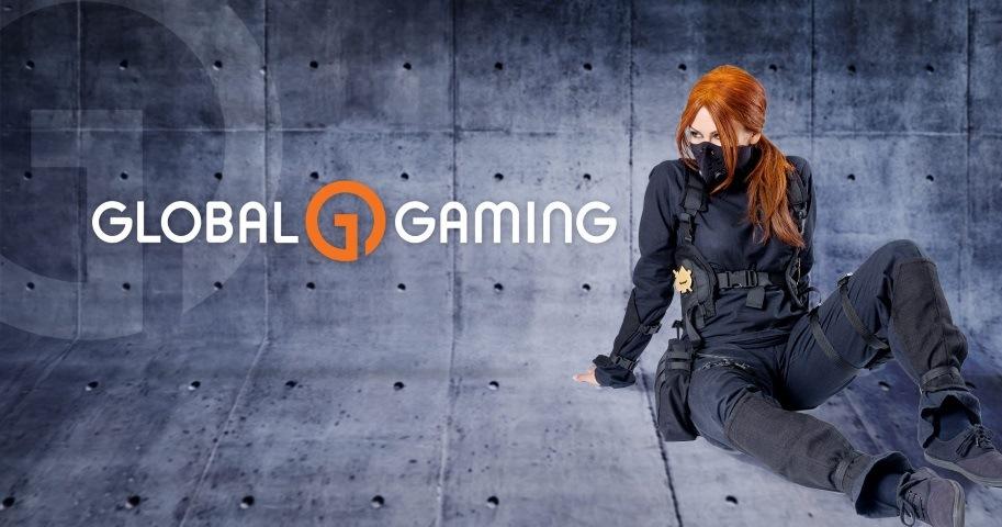 Spelbolaget bakom Ninja Casino ingår nytt avtal med Trustly