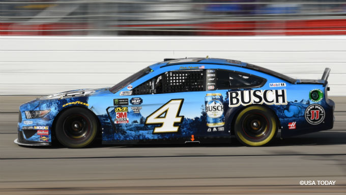 NASCAR Phoenix 2019 Betting: 6 Drivers to Bet in Spring Race