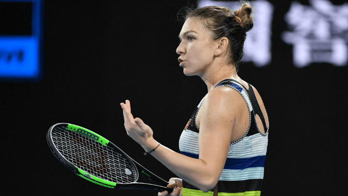 Women's Indian Wells 2019 Best Odds, Picks and Betting Tips