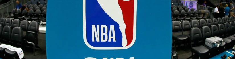 Guide to Betting Popular NBA Prop Bets: Tips and Trends