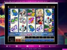 No Bonus Casino Slots Screenshot 4