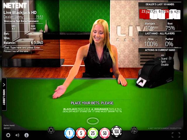 kazino-na-net-entertainment