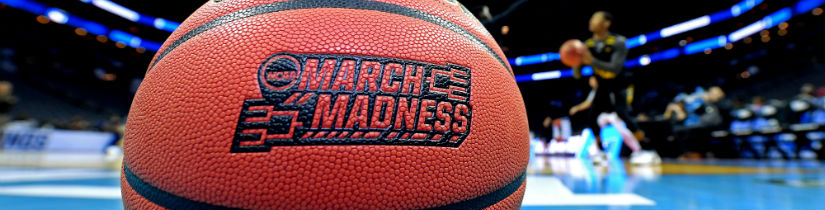 March Madness Contest From 888Sport in NJ Making Its Debut