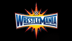Betting Tips for WrestleMania 33: Goldberg Battles Lesner