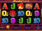 Casino of Dreams Screenshot 2