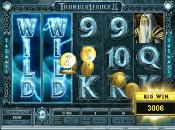 Casino of Dreams Screenshot 3
