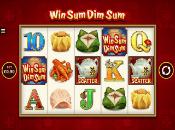 Casino of Dreams Screenshot 4