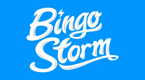 Bingo Storm Bingo