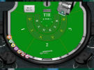 Paddy Power Casino Baccarat Screenshot 4