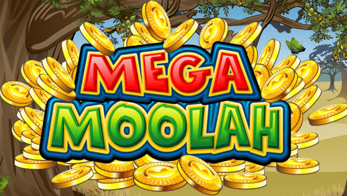 Microgaming's Mega Moolah Makes 2 Millionaires in 2 Days