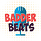 Badder Beats Logo