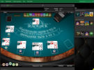 Unibet Casino Blackjack Screenshot 4