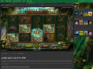 Unibet Casino Slots Screenshot 2