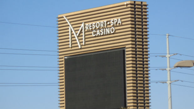 William Hill to Operate Penn National M Resort's Sportsbook
