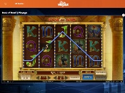 Slotty Vegas Casino Screenshot 3