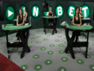 Unibet Live Casino Screenshot