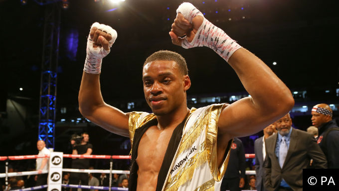 Errol Spence vs Mikey Garcia Betting Odds, Tips & Picks