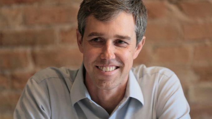 Beto Odds: El Pasoan's Price Shifts After Entering 2020 Race