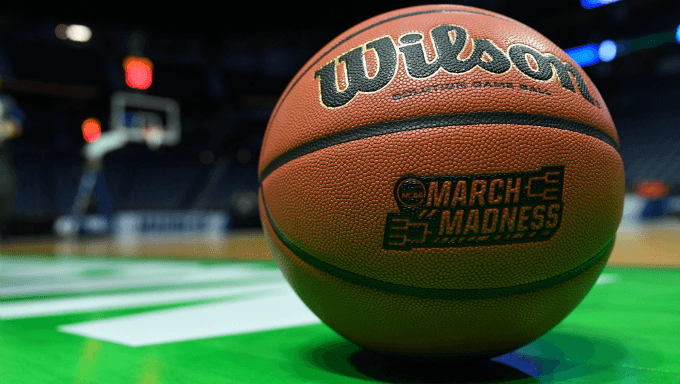 DraftKings Offering March Madness Free Bets, Bracket Battle
