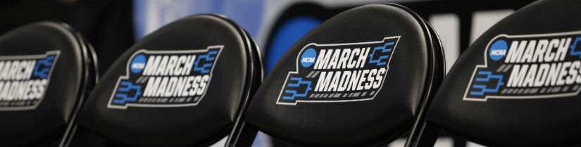 NCAA Tournament Sweet 16 Betting Tips: 5 Things to Consider