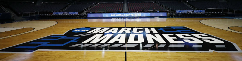 How to Bet Every First-Round 2019 NCAA Tournament Game