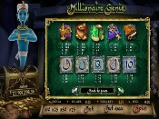 Wink Slots Casino Screenshot 2