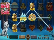 Wink Slots Casino Screenshot 3