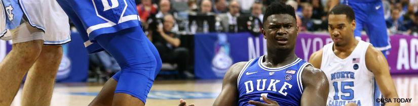 Badder Beats 19: NCAA Tournament Spectacular