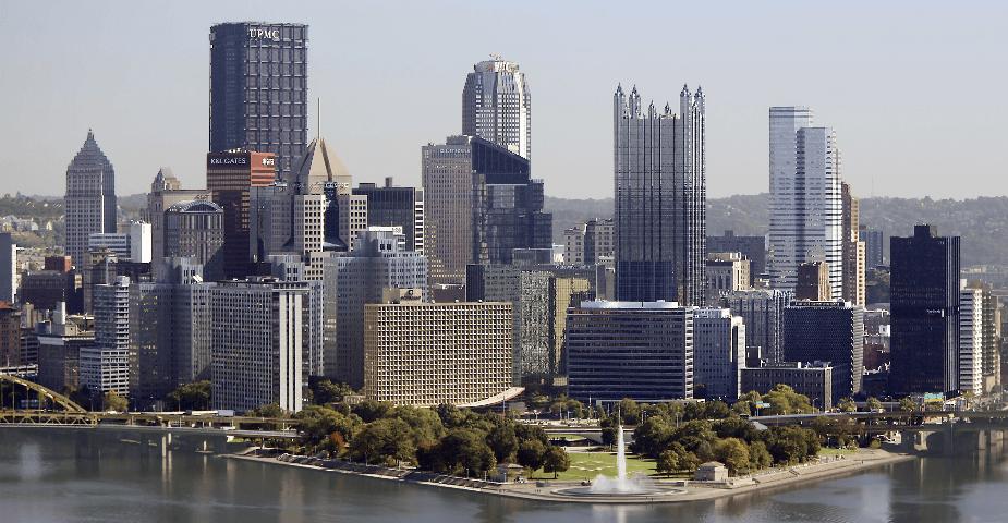 NetEnts expansion i USA fortsätter: får licens i Pennsylvania