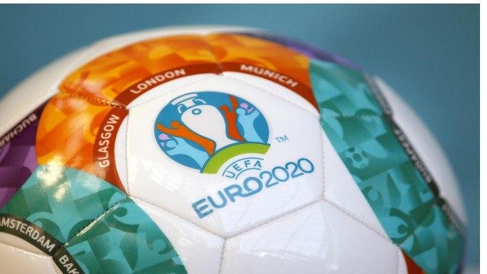 Italy vs England Tips: Euro 2020 Final Betting Odds & Analysis