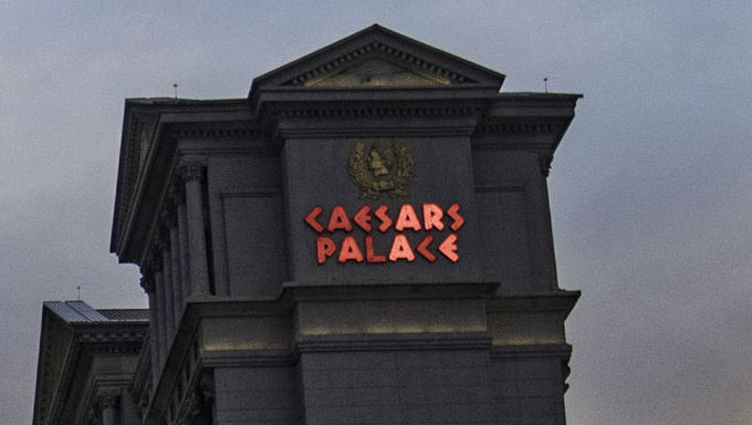Caesars, Eldorado Merger in Talks, Could Shake Up Las Vegas