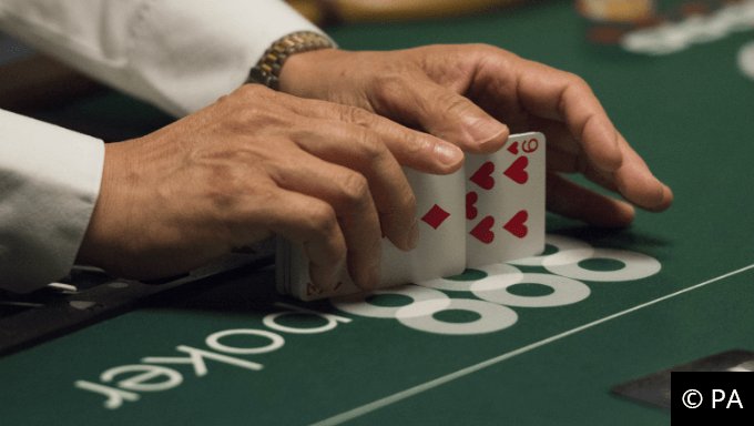 888 Holdings Announces Roll-Out of New Platform: Poker 8