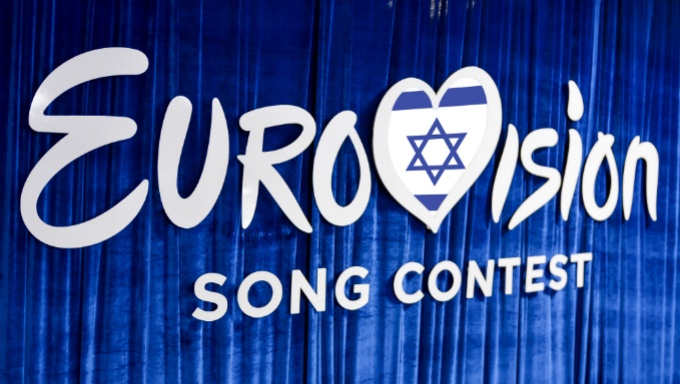 Value Never Sleeps! An Antepost Look at Eurovision 2019