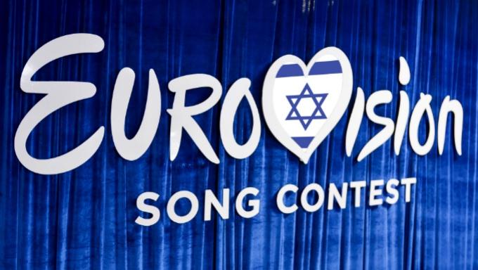 Chi dorme non piglia pesci: uno sguardo all'Eurovision Song Contest 2019