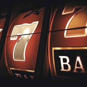 best strategy slots casino