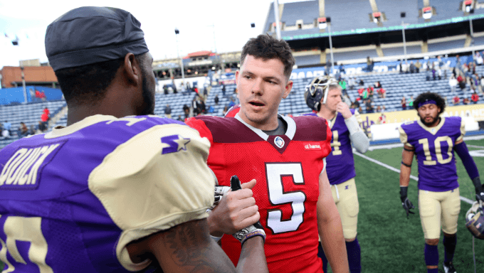 AAF Week 7 Odds, Picks, Preview & Tips to Consider