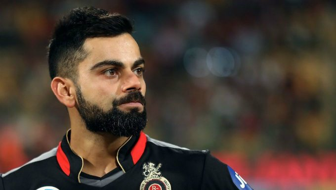 IPL 2019 Betting Preview: Tips, Odds & Analysis
