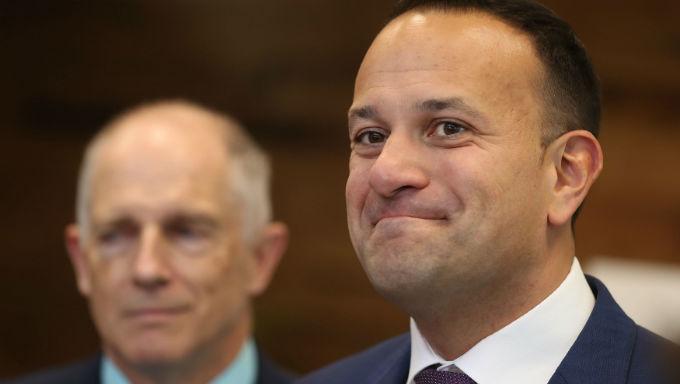 Ireland's Gambling Laws Set To Be 'Modernised' in Revamp
