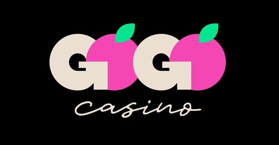 LeoVegas lanserar GoGoCasino på sin nya plattform