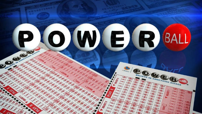 Powerball Hits $750M, Fourth-Largest Jackpot in US History
